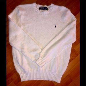 ❄️POLO Ralph Lauren Pullover Sweater ❄️